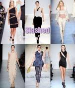 SPRING 2010 Fashion Tips