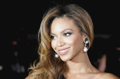 The Very Best of Beyonce