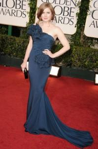 My Favs: 2011 Golden Globes