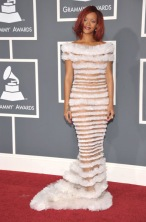 Grammy Awards 2011 Best and Worst