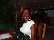 My Trip back home: Nairobi, Kenya