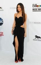 White Carpet- 2011 Billboard Music Awards