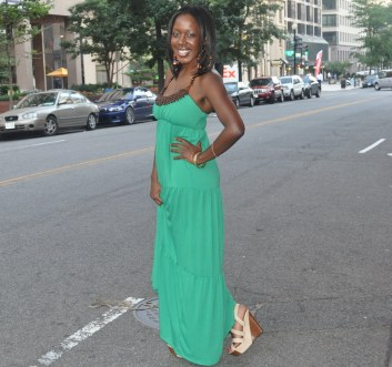 MYLM Style- Summer Maxi Dresses