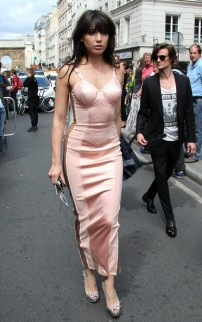 Celebrity Style: Favorite Looks this Week