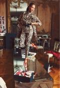 Fashion News: Giambattista Valli for Macy's Impulse Collection