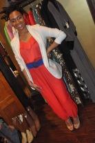 MYLM Style: Lady Bloggers Fashion & Beauty Social