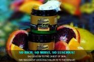 Adiva Naturals Skincare