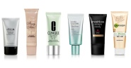 BB Creams: What's the Hype?