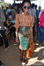 MYLM STYLE: NAIROBI STREET STYLE AT KITENGE FESTIVAL