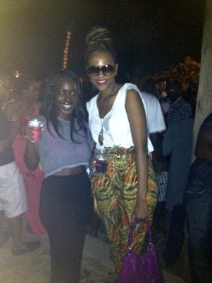 MYLM Style: GROOVE THEORY EVENT