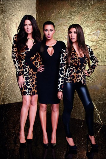 FASHION NEWS: KARDASHIAN FOR DOROTHY PERKINS