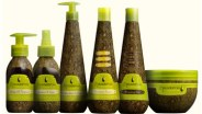 Hair Product Rave: Macadamia Natural Oil
