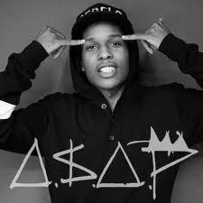 Long. Live. A$AP. AlbumReview