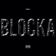 "PUSHA T ""BLOCKA"""