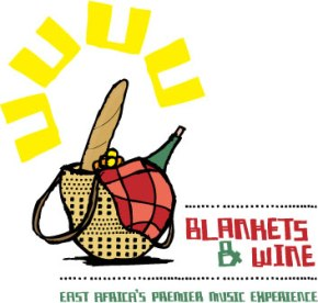 NEW EVENT: Blankets and Wine XLI