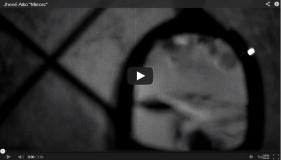 "Jhene Aiko ""Mirrors"" Video"