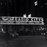 "Fabolous ""Soul Tape 2"" Mixtape"