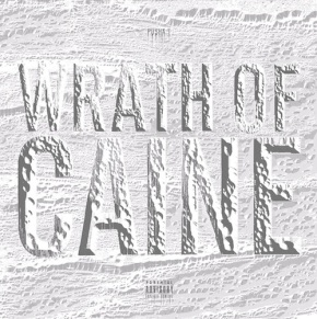 "NEW MIXTAPE: Pusha T – ""Wrath Of Caine"""