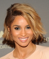 ciara-short-hair-iamsupergorge