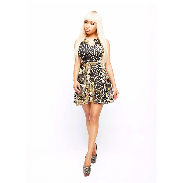 rs_600x600-130917163734-600.NickiMinajColection.Gallery.7.9.17.13.JMD