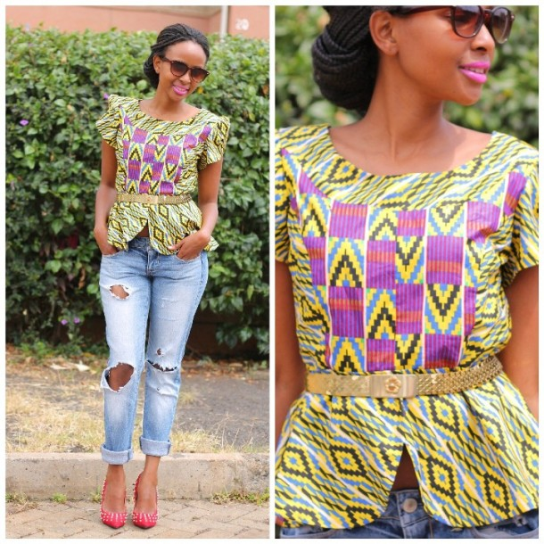 ways-to-wear-a-peplum-top-nanciemwai-7-Copy