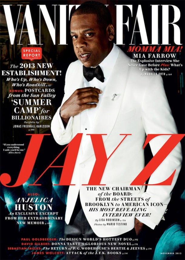 Jay-Z-for-Vanity-Fair